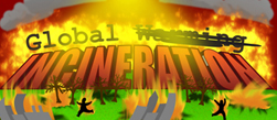 Global Incineration